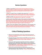 6.09 - Review Questions and Critical Thinking.docx