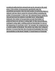 The Legal Environment and Business Law_1806.docx