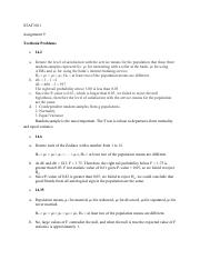 STAT Assignment #9.pdf