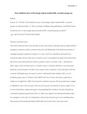 Untitled document (2) (1).docx