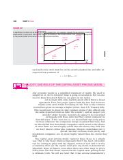Principles of corporate finance _0202.docx