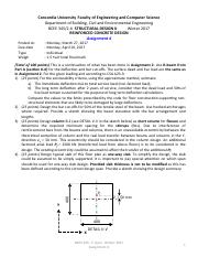 BCEE_345_W2017_Assignment_4.pdf