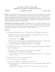 A33_Assignment_5s.pdf