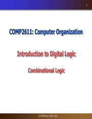 comp2611_combinational_logic_Fall2015.pdf