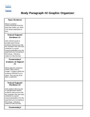 Copy_of_Body_Paragraph_2_Graphic_Organizer