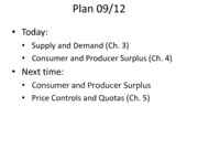 Econ101_H3_Demand and Supply Part 3