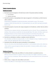 bio Chapter 7 Learning Objectives FA07.doc