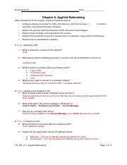 COMPLETE_TN_ITE6.0Chapter08Studyguide