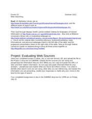 summer_13_web_search_project-3