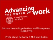 ILRID1700_Lecture_WorkingRelationships_2015