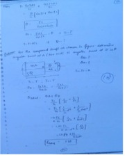 Section F Notes (2)