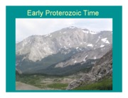 Day%2012-Early%20Proterozoic