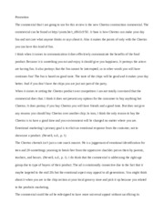 Medicaid help for essay?