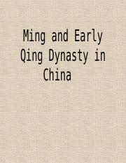 Ming%20and%20Early%20Qing%20China0