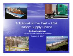 Far_East_USA_Import Supply_Chains.pdf