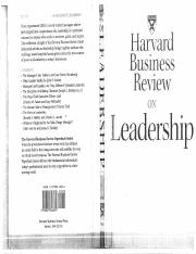 1.What leaders really do.pdf