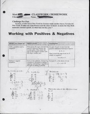 working with positive and negative_merged