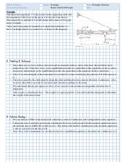 CEE210 Example 02A-Beam with Self Weight(3).pdf