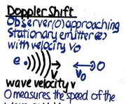 doppler shift part 2