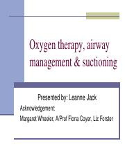 Oxygen therapy, airway maintenance AND common emergencies_2014_1 slide.pdf