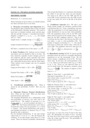 Business Statistics Lecture Notes 11