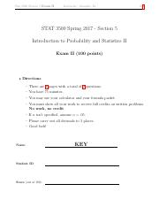 STAT3500_Spring2017_Exam_2_solutions..pdf