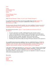 Cover Letter Template 2 (2).docx