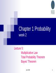Chapter 1 Probability 5(rev)_2009.ppt