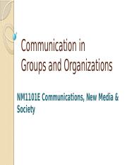 NM1101E Lecture 4 - Group Comm.pptx