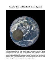 Angular Size and the Earth-Moon system.pdf