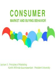 03_Consumer_Market_and_Buying_Behaviour.pptx