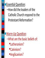 Counter_Reformation (1).ppt