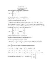 MATH 2107assign2_09