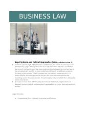 BusinessLaw_notes_collated_Print