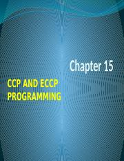 Chapter-15-ccp-programing.pptx