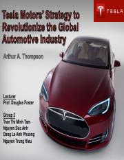 teslapresentation-final1-160324050014.pdf