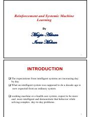 Reinforcement-and-Systemic-Machine-Learning-2