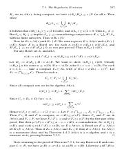 167567204-Real-Analysis-and-Probability.248.pdf