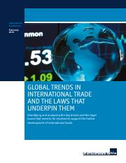 HFW-Global-Trends-in-International-Trade-Thought-Leadership-February-2015.pdf