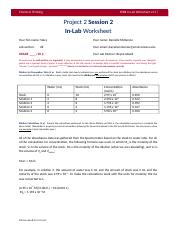 P2 S2 In-Lab Worksheet.docx