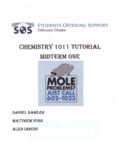 SOS_Chemistry_1011_Booklet