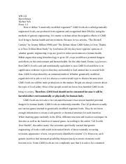 uc davis waitlist essay examples