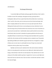 Our Time Essay.docx