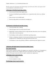 Week 5 Assignment 2_CIS-410 OPERATING SYSTEMS.docx