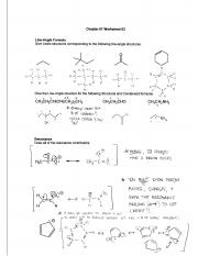 ch01_worksheet_03_key