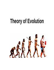 5 Intro to Evolution - History, Darwin  (02-16) (3)