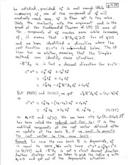 CPSC 505 Software Engineering Notes