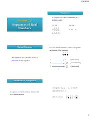 Section 2.5 Sequences of Real Numbers (1).pdf