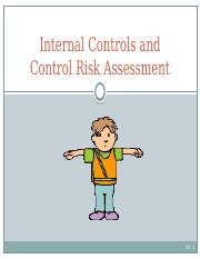 Internal Controls 3-13-14.pptx