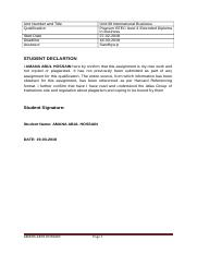 international business 2 (2).docx